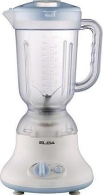 Elba EBL-9183