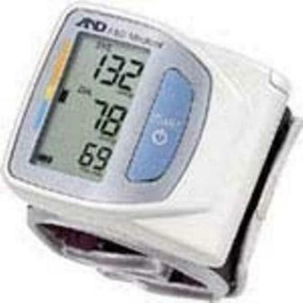 A&D UB-511 Blood Pressure Monitor
