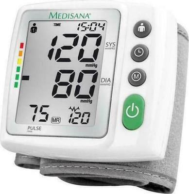 Medisana BW-315 Blutdruckmessgerät