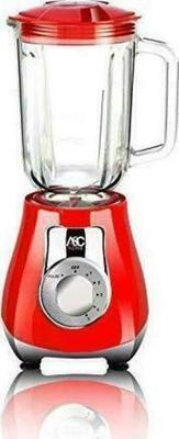 A&C Home BLD400
