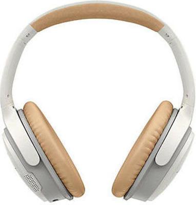 Bose SoundLink AE II Wireless