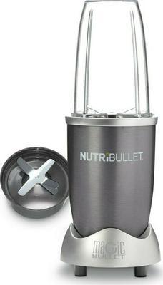 Delimano NutriBullet