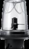 Electrolux ESB2900