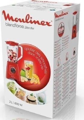 Moulinex LM420510