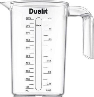 Dualit 88930