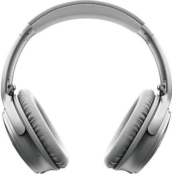 Bose QuietComfort 35 II Słuchawki
