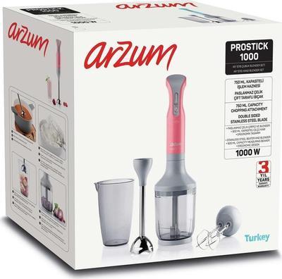Arzum AR1016