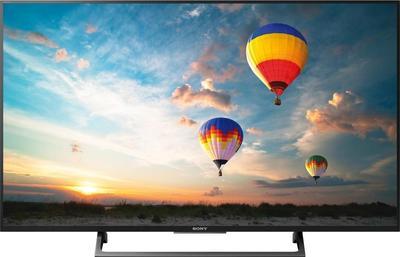 Sony Bravia KD-43XE8077 Fernseher