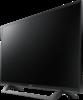 Sony Bravia KDL-40WE660 angle