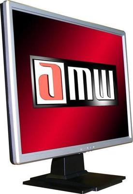 AMW X1910WDS