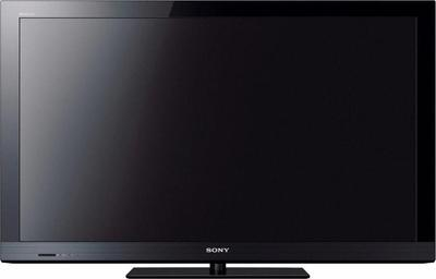 Sony Bravia KDL-40CX520 Telewizor