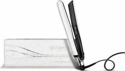 GHD Platinum Styler Haarstyler
