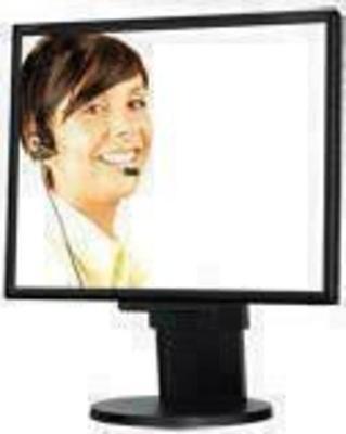 NEC MultiSync LCD195Nx Monitor