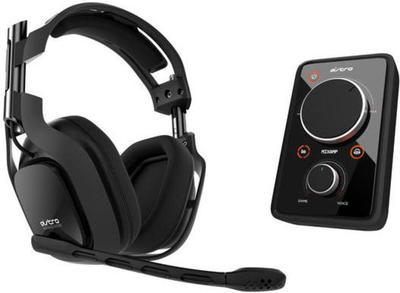 Astro Gaming A40 Audio System