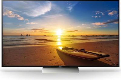 Sony KD-55XD9305 TV
