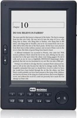 BeBook Mini