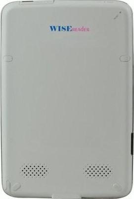 DistriRead WISEreader N520