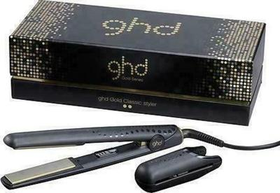 GHD V Gold Classic Styler Haarstyler