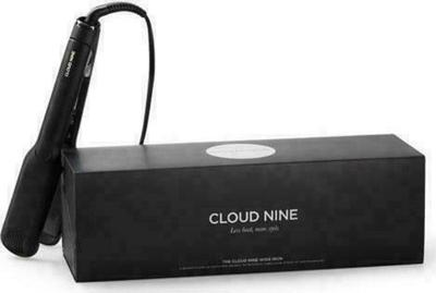 Cloud Nine Original Iron Haarstyler