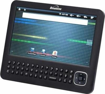 Binatone ReadMe Mobile