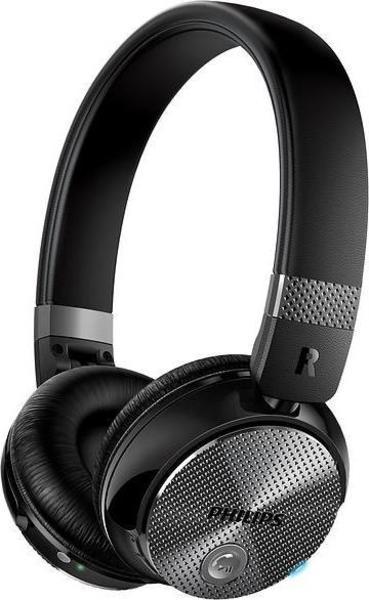 Philips SHB8850NC headphones