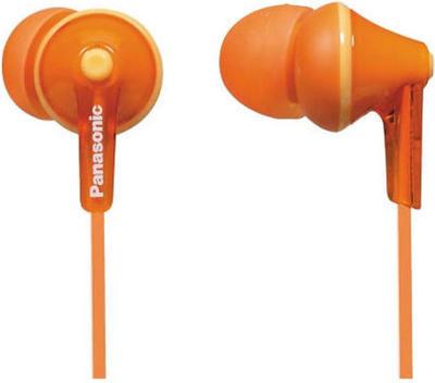 Panasonic RP-HJE125 headphones