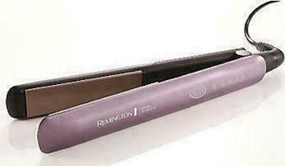 Remington Keratin Radiance S8596