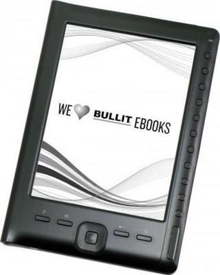 Bullit RHD611