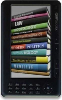 Best Buy Cyber Book