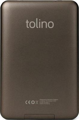 Tolino Shine Ebook Reader
