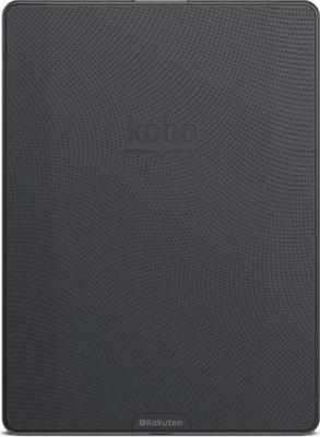Kobo Glo HD