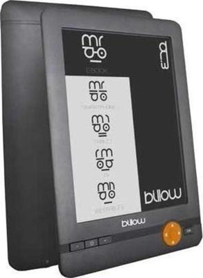 Billow E03E