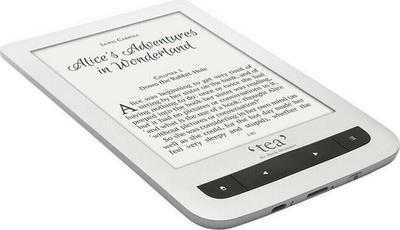Tea Touch Lux 3 Czytnik ebooków