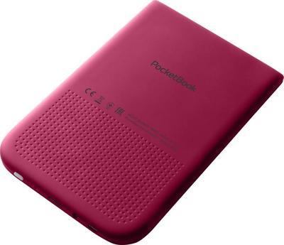 PocketBook Touch HD Czytnik ebooków