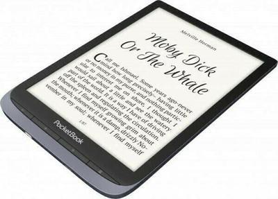 PocketBook InkPad 3 Pro eBook Reader