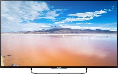 Sony KDL-55W805C TV