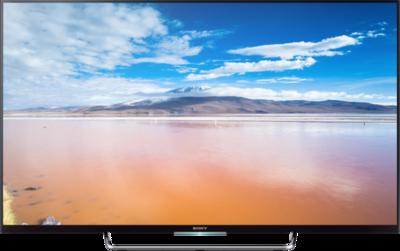 Sony KDL-65W850C