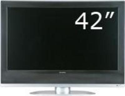 Mirai DTL-642E500 Telewizor
