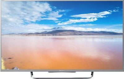 Sony KDL-55W828 Fernseher
