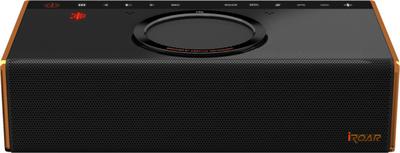 Creative iRoar Go Wireless Speaker