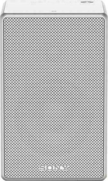 Sony SRS-ZR5 Wireless Speaker