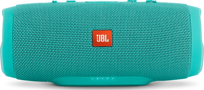 JBL Charge 3 Wireless Speaker