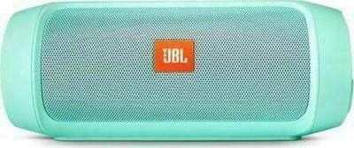 JBL Charge 2+ Głośnik bezprzewodowy