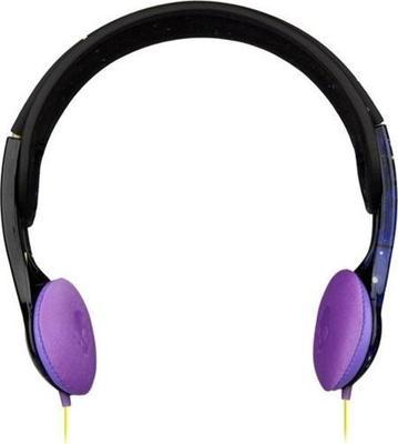 Skullcandy iCon Soft Kopfhörer