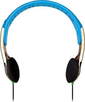 Skullcandy iCon Soft Słuchawki