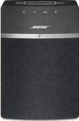 Bose SoundTouch 10 Haut-parleur sans fil