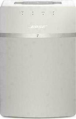 Bose SoundTouch 10 Bluetooth-Lautsprecher