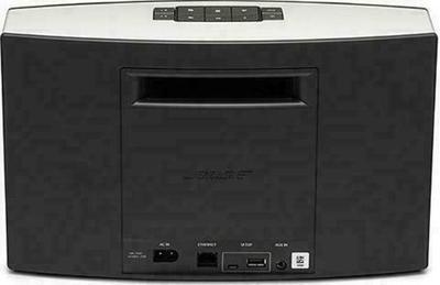 Bose SoundTouch 20 Haut-parleur sans fil