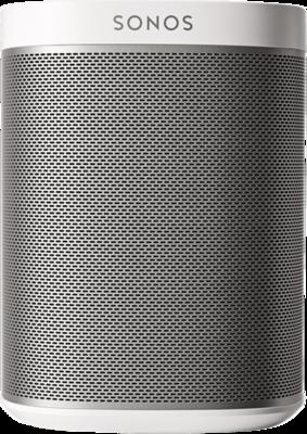 Sonos PLAY:1 Haut-parleur sans fil