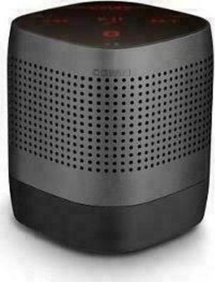 Cowin Thunder Wireless Speaker